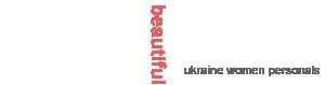 Ukraine women personals: Who need real love?