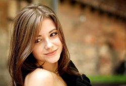 Top tips to meet beautiful Ukrainian woman for marriage