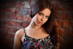Pretty Ukraine women: do they want to get married to foreigners?