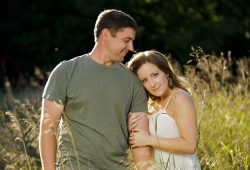 Farm girl dating: find the love of your love in the Ukrainian village